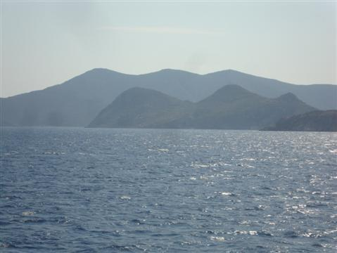 2013-11-24-Greece724Custom.JPG