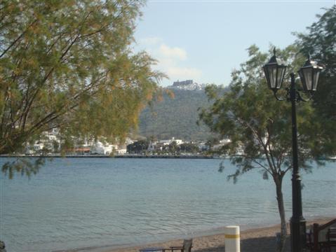 2013-11-24-Greece743Custom.JPG