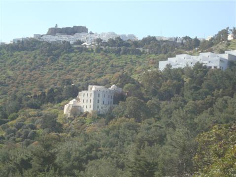 2013-11-24-Greece762Custom.JPG