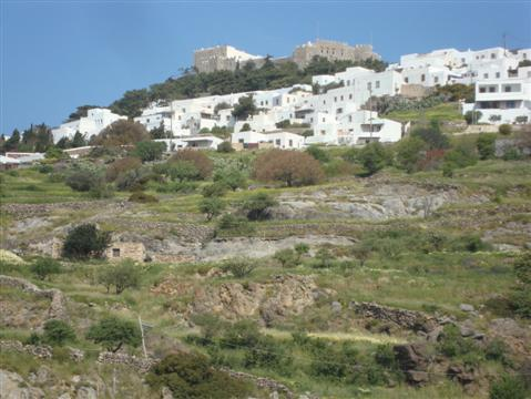 2013-11-24-Greece817Custom.JPG