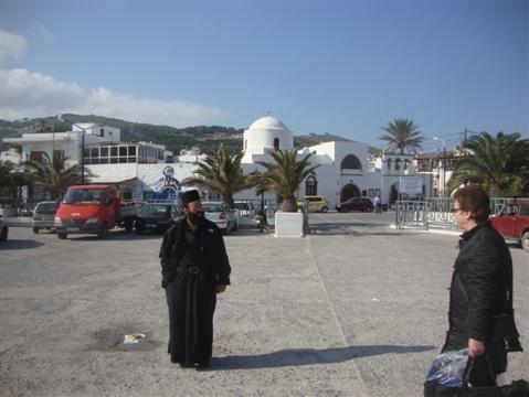 2013-11-24-Greece836Custom.JPG