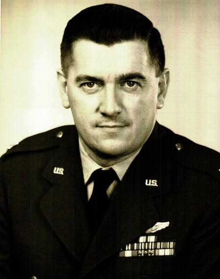 2013-11-24-Maj.Leonard.JPG