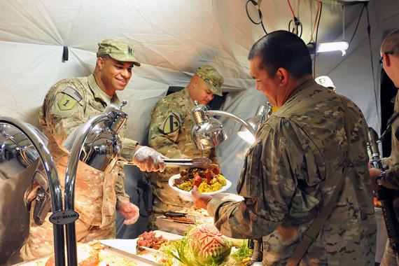 2013-11-24-thanksgivingafghanistan.jpg