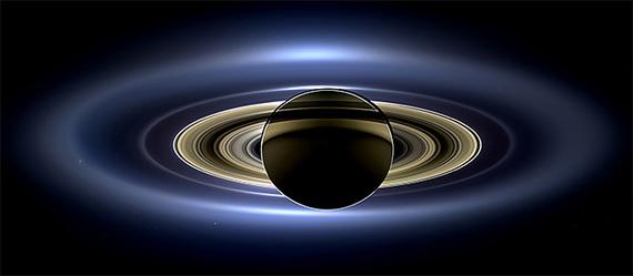 2013-11-25-131114_r_Saturn_Wide_View_12.jpg