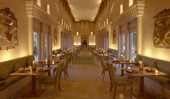 2013-11-25-AmanjenaThaiRestaurant.jpg