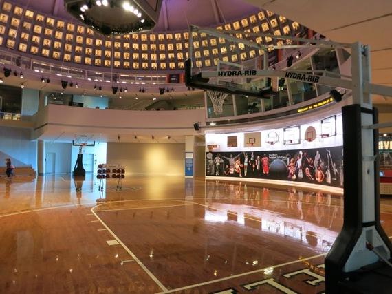 2013-11-25-BasketballHallOfFameSpringfieldMA.jpg