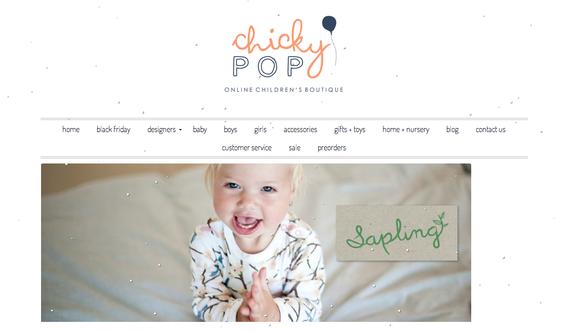 2013-11-25-ChickyPopShopScreenshot.png