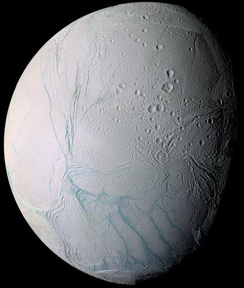 2013-11-25-EnceladusGlobe.tif.746x600_q85.jpg