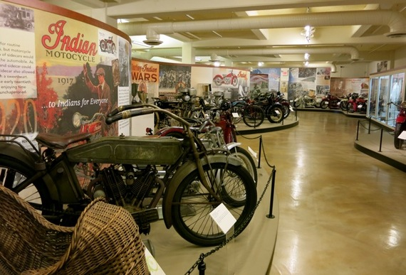 2013-11-25-FirstIndianMotorcyclesSpringfieldMA.jpg