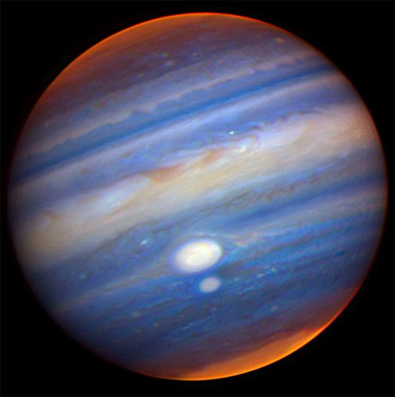 2013-11-25-JupiterIR.jpg