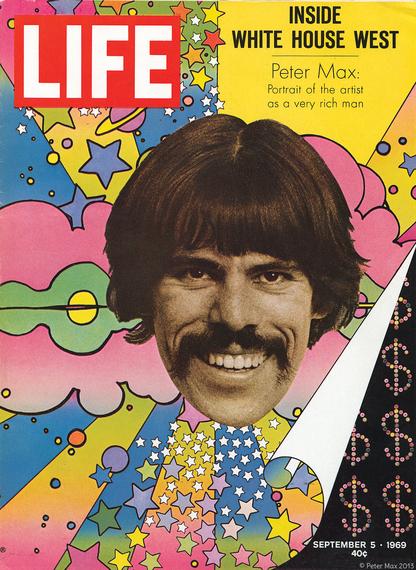 2013-11-25-LIFE_cover.jpg