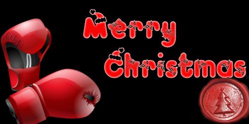 2013-11-25-MerryChristmasInsideFights1.jpg