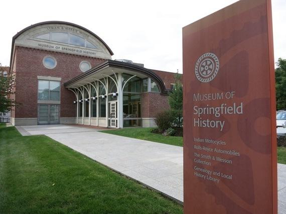 2013-11-25-MuseumOfSpringfieldHistorySpringfieldMA.jpg
