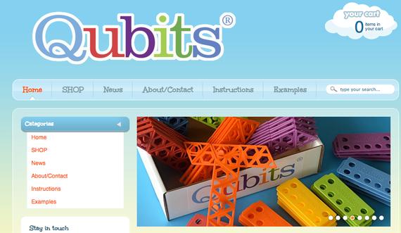 2013-11-25-QubitsScreenshot2.png