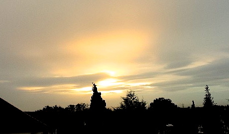 2013-11-25-SunlightbreakingthroughbyTonyLobl.jpg