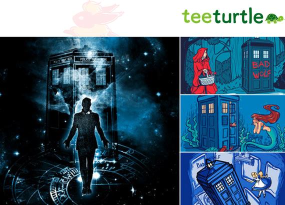 2013-11-25-TeeTurtle2.png