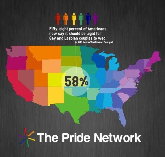 2013-11-25-ThePrideNetworkMarriageEquality.jpg