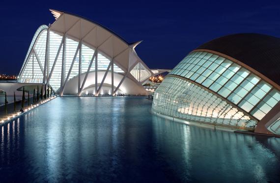 2013-11-25-Valencia.jpg