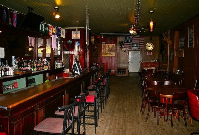 These Are The 33 Best Dive Bars In America Huffpost