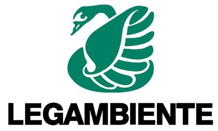 2013-11-25-logo_legambiente.jpg