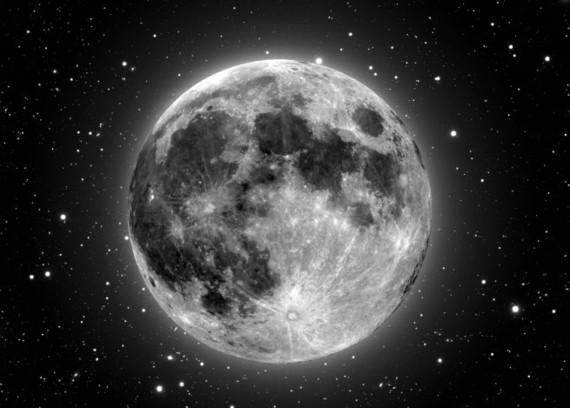 2013-11-25-moonstars_noao.jpg
