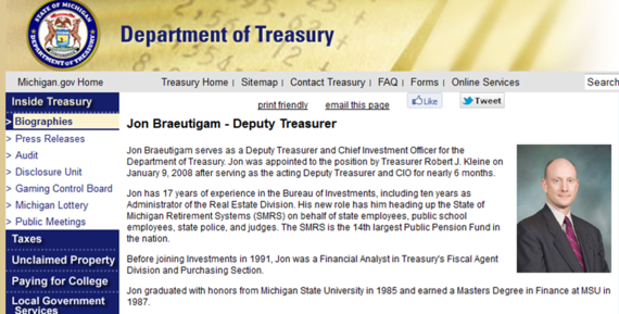 2013-11-25-treasury.png