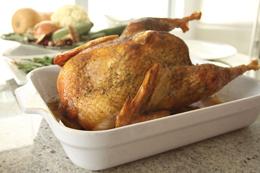 2013-11-25-turkeyevensmaller.JPG