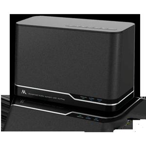 2013-11-26-AcousticResearchARAP50WiFiAirPlaySpeaker.png