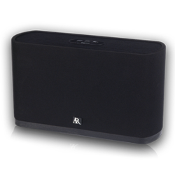 2013-11-26-AcousticResearchARS70BluetoothSpeaker.png