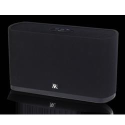 2013-11-26-AcousticResearchARS70BluetoothSpeaker.png