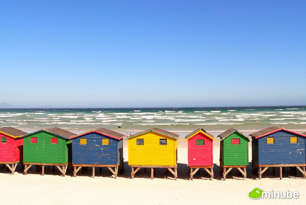 Wooden cabins for sale south africa joy studio design for Beach house design cape town