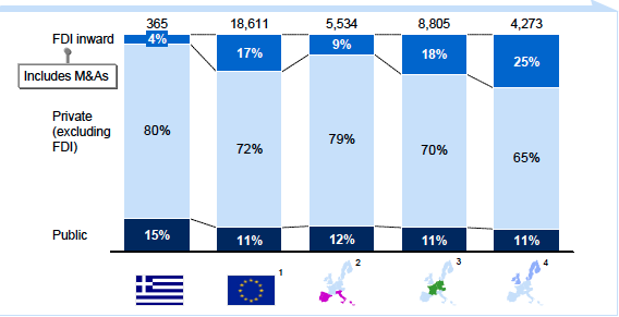 2013-11-26-Greece.jpg.png