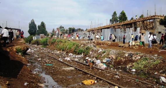 2013-11-26-Kiberawaste.JPG