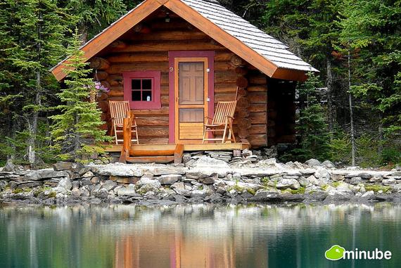2013-11-26-LakeOHaraNaxos.jpg