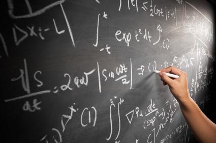 2013-11-26-Mathequation.jpg