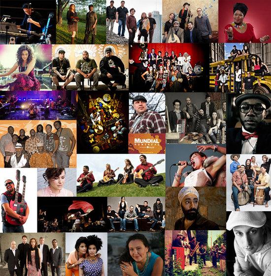 2013-11-26-MundialMontrealALLARTISTS.jpg