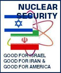 2013-11-26-NuclearSecurity.goodforIsrael.Iran.USA.HuffingtonPost.jpg