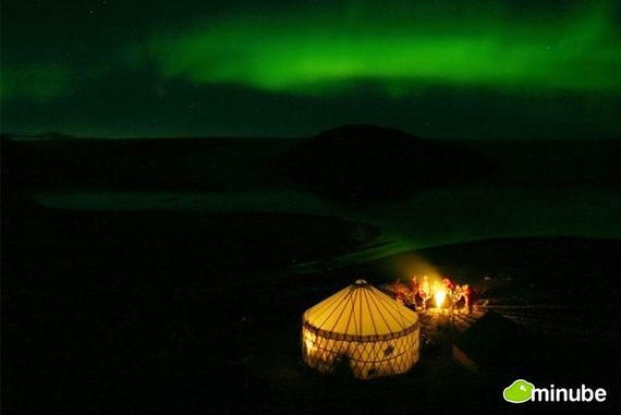 2013-11-26-NuukGreenlandAmarcos.jpg