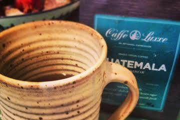 2013-11-26-Ojaicoffeecup.jpg