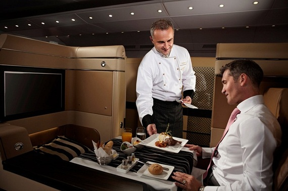 2013-11-26-PersonalInflightChefsCourtesyEtihadAirlines_resized.jpg