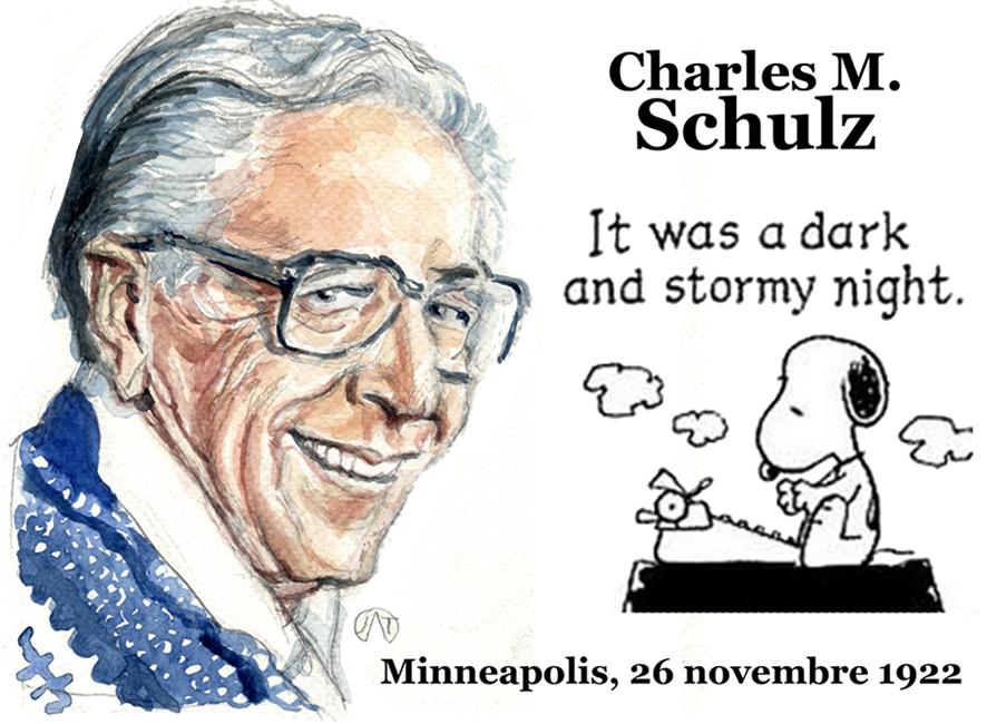 2013-11-26-Schulz.jpg