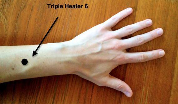 2013-11-26-acupuncturepoint_tripleheater6.jpg