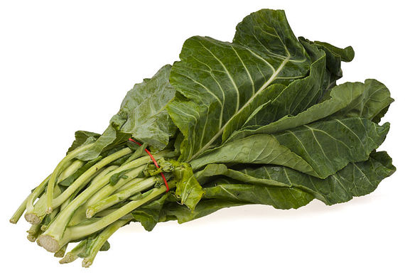 2013-11-26-collardgreens.jpg