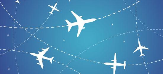 2013-11-26-croppedplanes.jpg