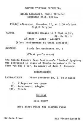 2013-11-26-kennedyprogram.jpg