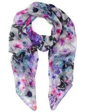 2013-11-26-silkscarf.jpg