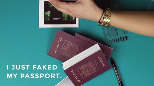 2013-11-27-1passport_fake.png