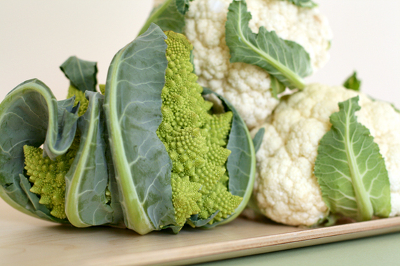 2013-11-27-Cauliflower583x388.jpg