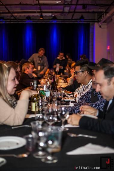2013-11-27-DinnerMforMundial.jpg