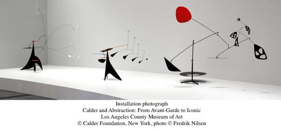 2013-11-27-HP_Banner_Crop_Calder.jpg
